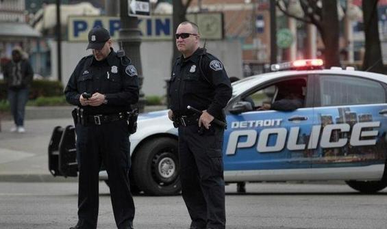 ABD'nin Michigan eyaletinde bomba paniği