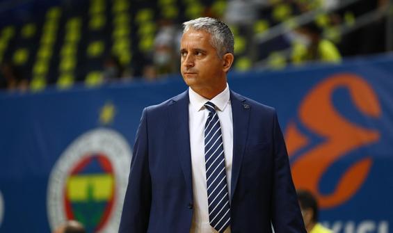 Igor Kokoskov için Dallas Mavericks iddiası