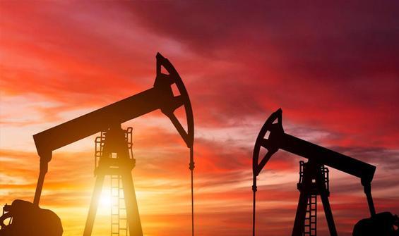 OPEC+ petrol üretimini artırıyor