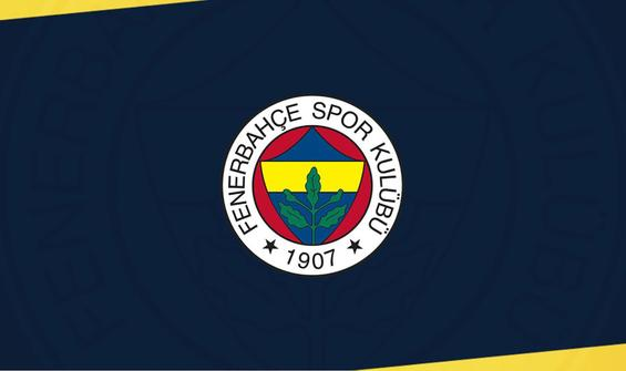 Fenerbahçe aleyhine açılan dava reddedildi
