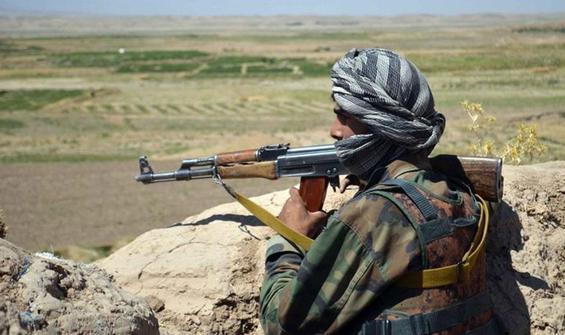 Taliban ile Afgan hükümeti anlaştı!