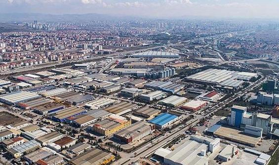 Türkiye'de yeşil OSB'ler hayata geçirilecek