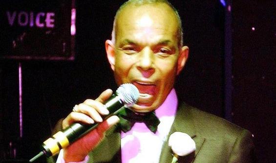 Ünlü caz sanatçısı hayatını kaybetti