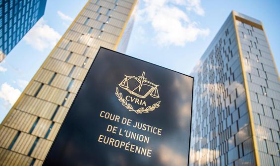 Türkiye'den AB Adalet Divanı'nın başörtüsü kararına tepki
