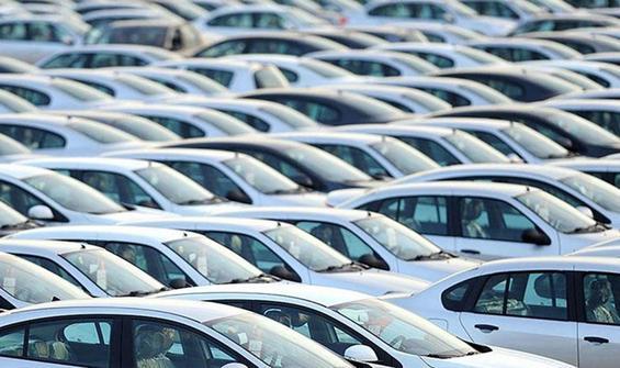 Dizel motorlu otomobil satışları yavaşlıyor