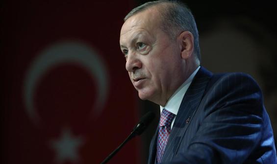 Erdoğan KKTC'de ne müjdesi verecek? Merakla bekleniyor