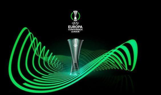 Sivasspor'un Konferans Ligi'ndeki muhtemel rakipleri