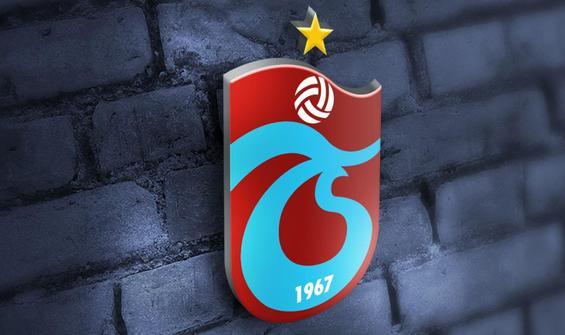 Trabzonspor'un UEFA Konferans Ligi'ndeki muhtemel rakipleri