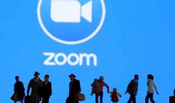 Zoom'dan 14.7 milyar dolarlık satın alma!