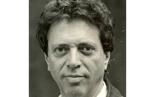 Ünlü yönetmen Martin Kahan kansere yenildi
