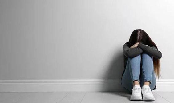 Lise öğrencisinden skandal iddia: Öğretmenimle ilişkiye...