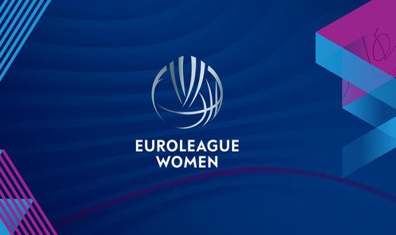 Türkiye'yi Avrupa'da 8 takım temsil edecek