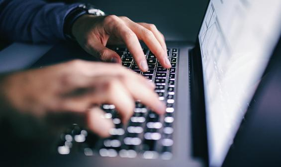 Kişisel veri skandalına şok ceza!