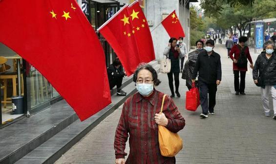Çin'den DSÖ'ye ret! Araştırma yapılamayacak