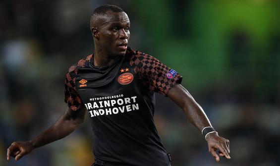 Beşiktaş, Bruma transferini rafa kaldırdı