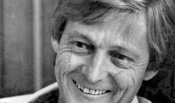 Crocodile Dundee efsanesi hayatını kaybetti