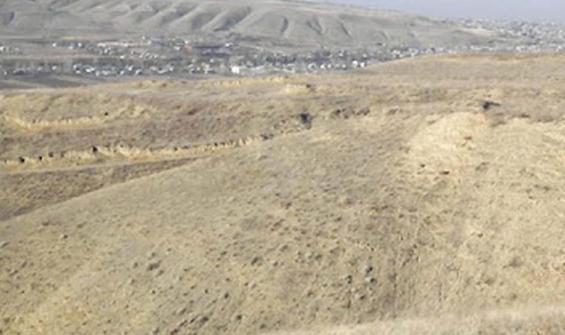 Kırgızistan ve Tacikistan anlaştı!