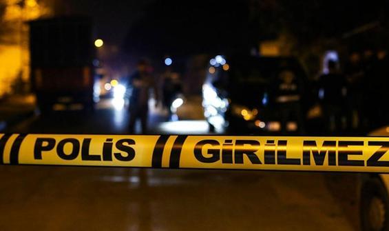 Korkunç olay! 2 kardeşini silahla öldürdü