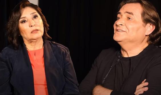 Selvi Kılıçdaroğlu, eşiyle ilgili bilinmeyenleri anlattı