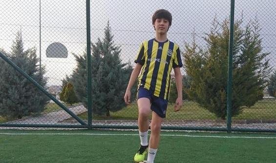 Mesut Özil genç Arda'ya sahip çıktı
