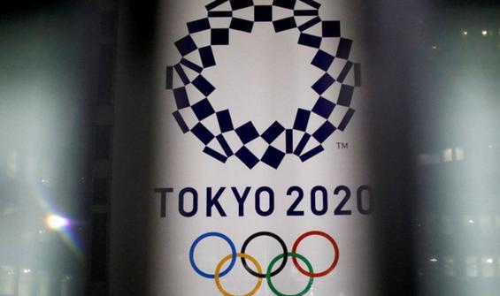 Tokyo 2020'de ikinci madalyamız geldi
