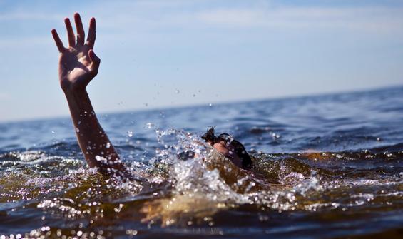 Türkiye'de son 8 günde 16'sı çocuk 43 kişi boğuldu!