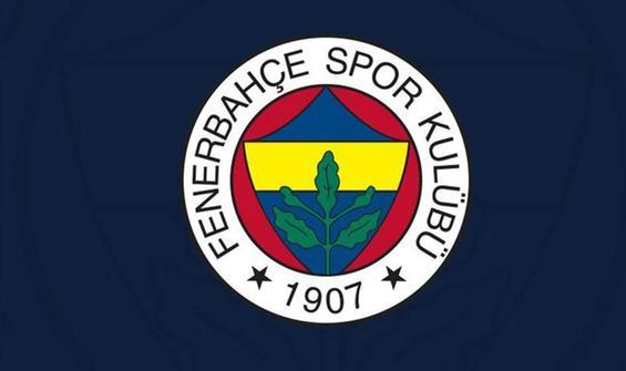 Fenerbahçe için sambacı forvet iddiası