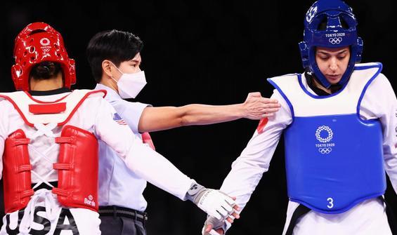 Tokyo 2020'nin 3. gününde sporcularımız ne yaptı?