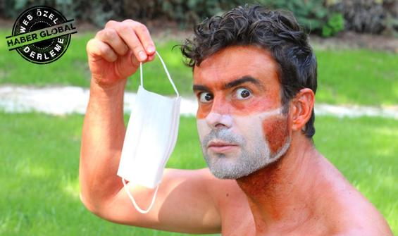 Bu nasıl yaz! Seller... Aşırı sıcaklar... Aşı olmayanlar...