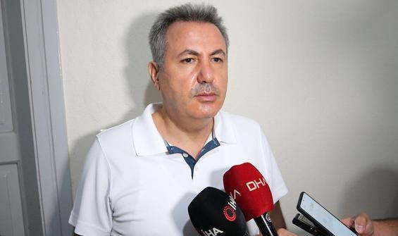 Vali açıkladı: 5 köy tahliye edildi, 2 köyde de hazırlık var