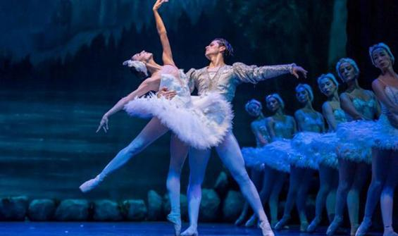 Devlet Opera ve Balesinin Instagram hesabı çalındı