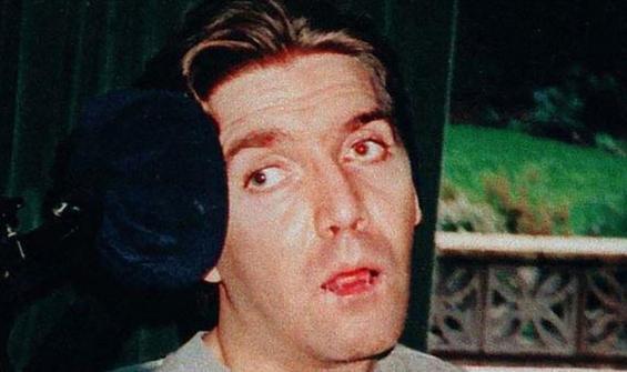 Hillsborough Faciası'nın 97. kurbanı oldu