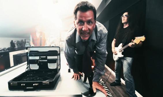 Metal müziğinin yıldızı hayatını kaybetti