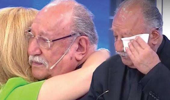 'Rahmi Özkan öldü' iddialarına yanıt geldi