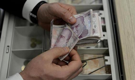 Bakan Bilgin duyurdu: Selzedelere borç ertelemesi