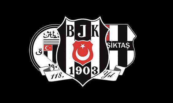 Beşiktaş'tan flaş UEFA açıklaması