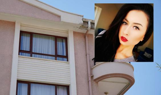 Esra Hankulu'nun komşusu konuştu