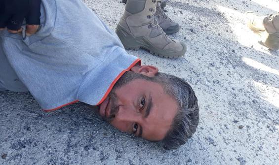 Konya'daki katliam: Cani 7 kişiyi nasıl öldürdüğünü anlattı