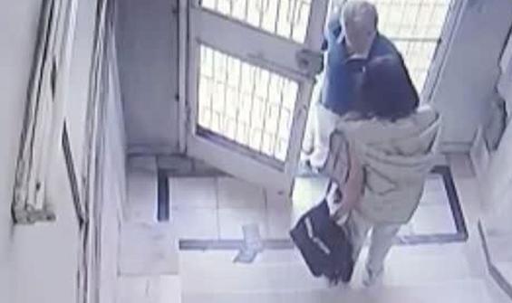 Taciz iddiasıyla gündeme gelen diş hekimine hapis istemi