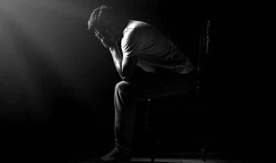 İntihar nasıl önlenir? Uzmanından çarpıcı açıklama