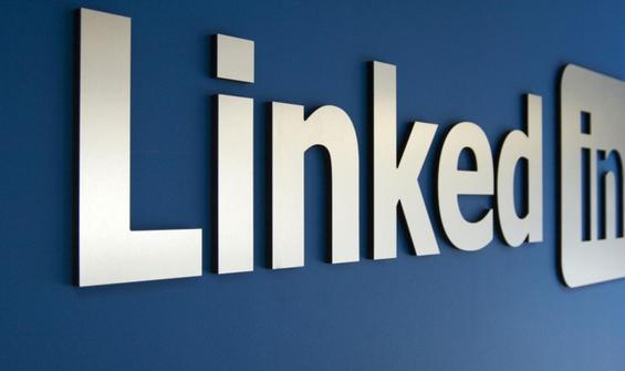LinkedIn'den şirketleri birbiriyle kapıştıracak özellik