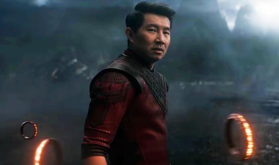 Çin Hükümetinden Marvel filmine engel