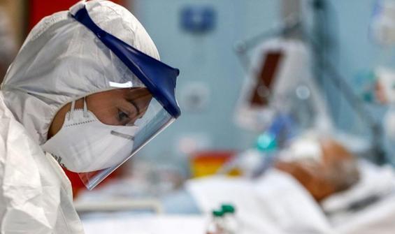 15 Eylül koronavirüs tablosu açıklandı