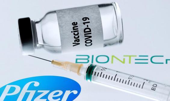 ABD'den flaş BionTech kararı!