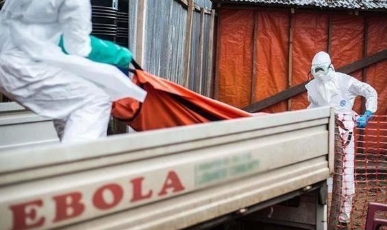 Ebola virüsünü keşfeden profesör galibiyeti ilan etti