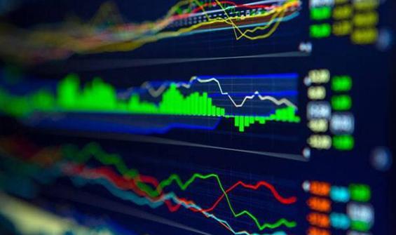 Evergrande piyasaları sarstı