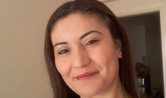 Sevgilisini boğazını keserek öldüren sanık: Psikolojim bozuk