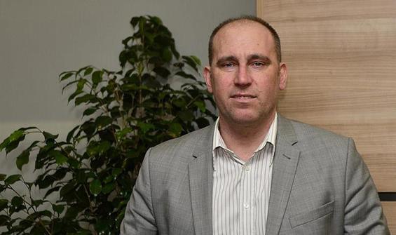 Harun Erdenay'dan başkanlık açıklaması