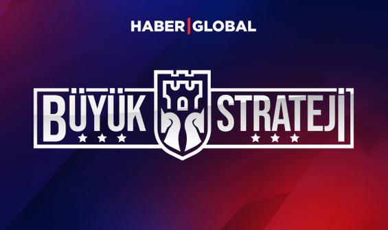 Büyük Strateji