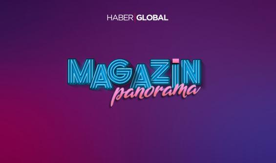 Magazin Panorama